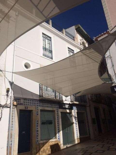 Apartamento para arrendar, Abrantes (São Vicente e São João) e Alferrarede, Santarém - Foto 8