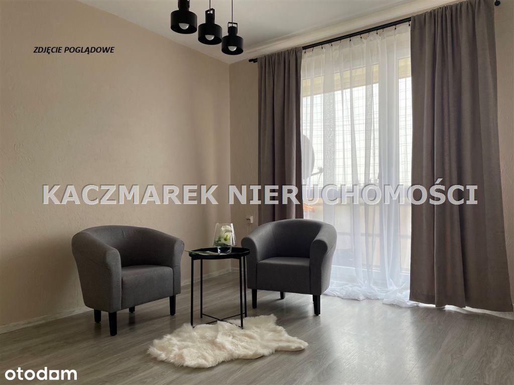 Mieszkanie, 55,70 m², Jastrzębie-Zdrój