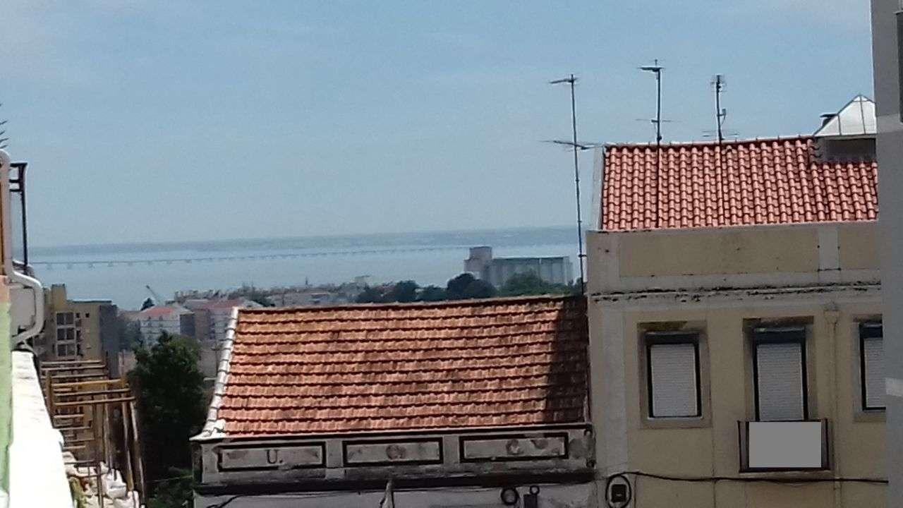 Apartamento para comprar, Rua Sabino de Sousa, Penha de França - Foto 2