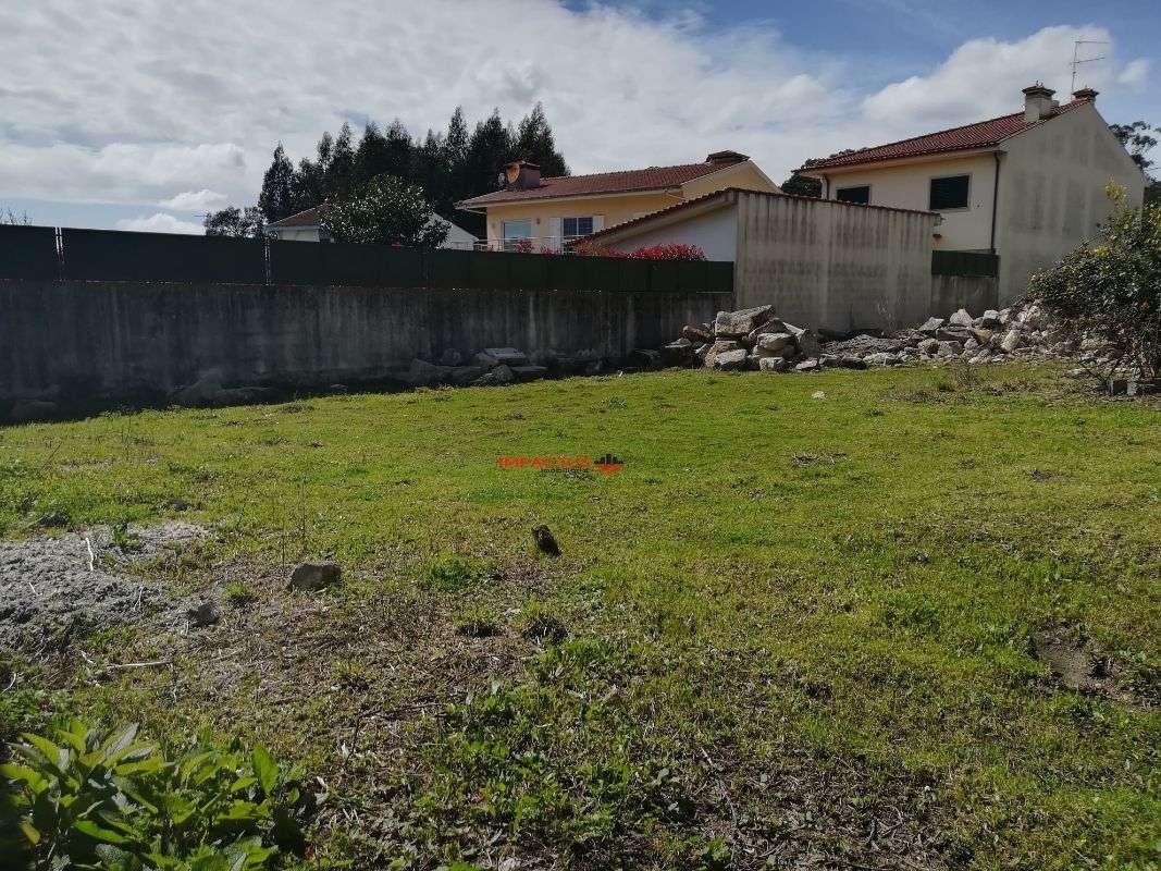 Terreno para comprar, Folgosa, Porto - Foto 8