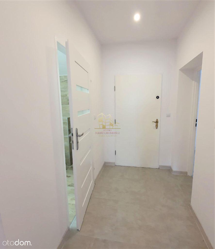 Okazja! Mieszkanie /ogródek/ 60 m2/ Parter !