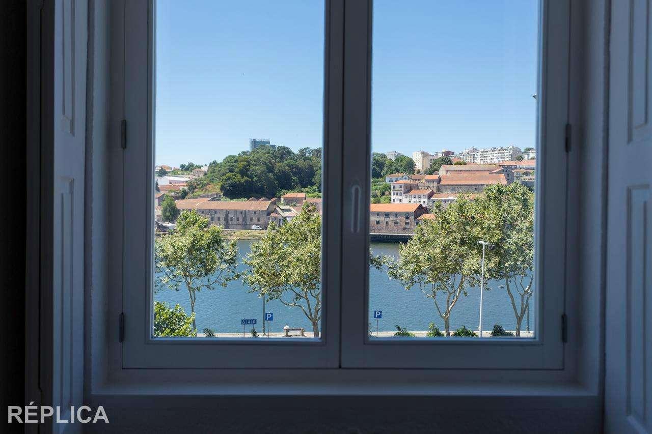 Prédio para comprar, Cedofeita, Santo Ildefonso, Sé, Miragaia, São Nicolau e Vitória, Porto - Foto 28
