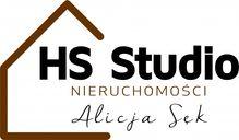 Deweloperzy: HS Studio Alicja Sęk - Świebodzice, świdnicki, dolnośląskie