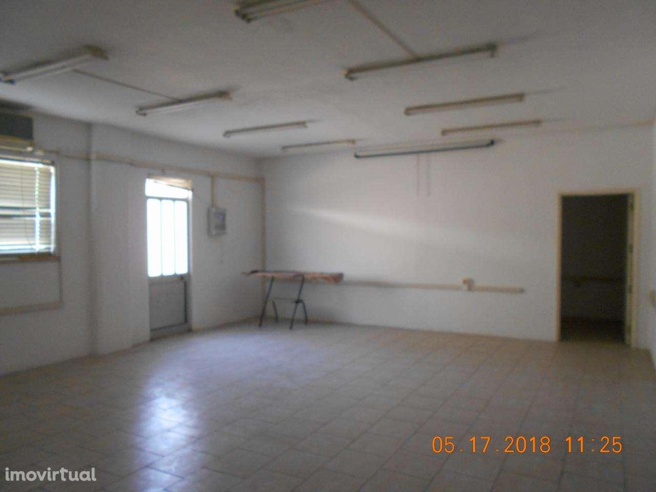 Escritório para arrendar, Sado, Setúbal - Foto 1