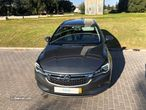 Opel Astra Sports Tourer 1.6 CDTI Business Edition S/S - 5