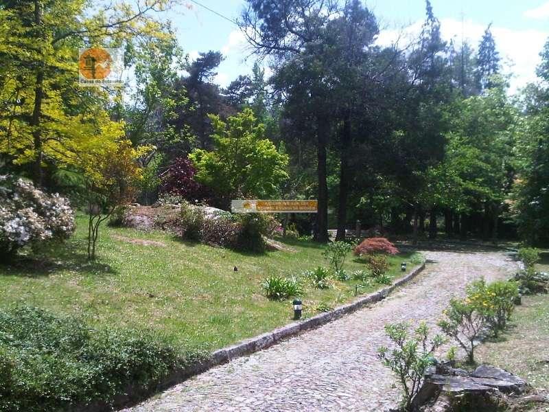 Quintas e herdades para comprar, Estrada V Centenário, Ponta do Sol - Foto 6