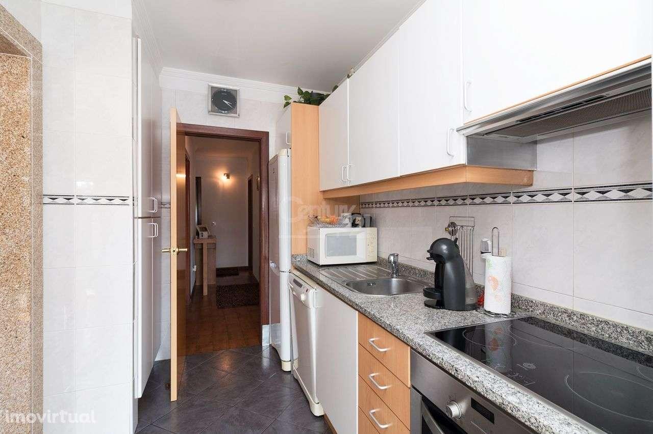 Apartamento para comprar, Gandra, Porto - Foto 3