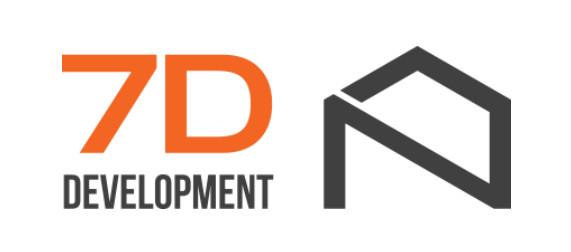 7D Development sp.j.