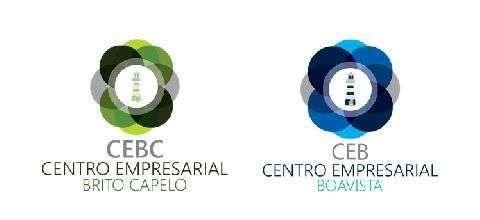 Centro Empresarial Brito Capelo / Boavista