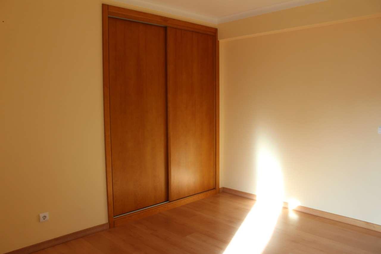 Apartamento para comprar, Tavarede, Coimbra - Foto 12
