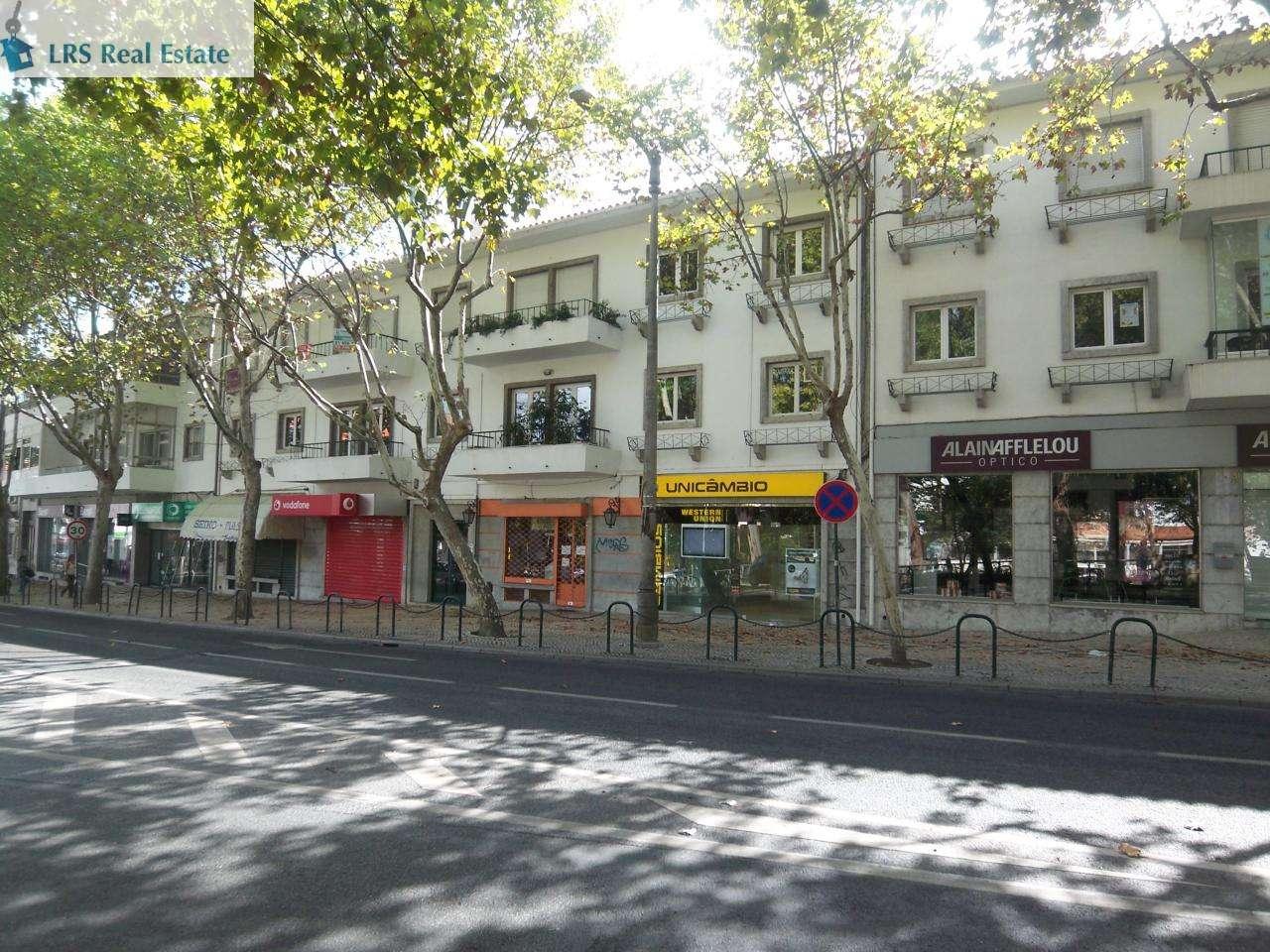 Loja para arrendar, Cascais e Estoril, Lisboa - Foto 1