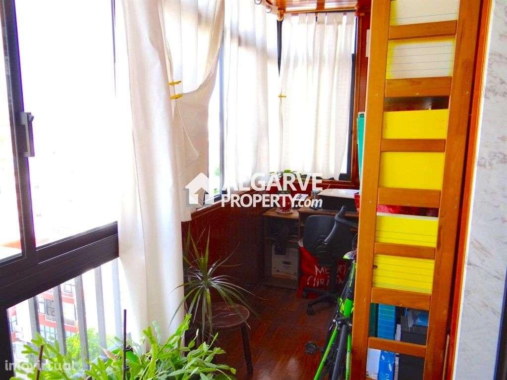 Apartamento para comprar, São Clemente, Faro - Foto 16