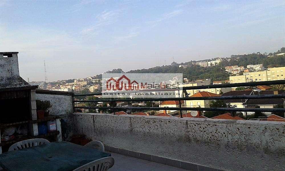 Moradia para comprar, Mafamude e Vilar do Paraíso, Porto - Foto 7