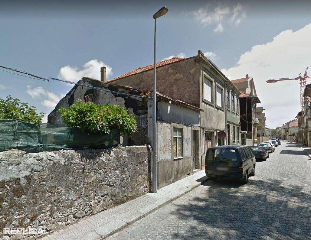 Prédio para comprar, Ramalde, Porto - Foto 7