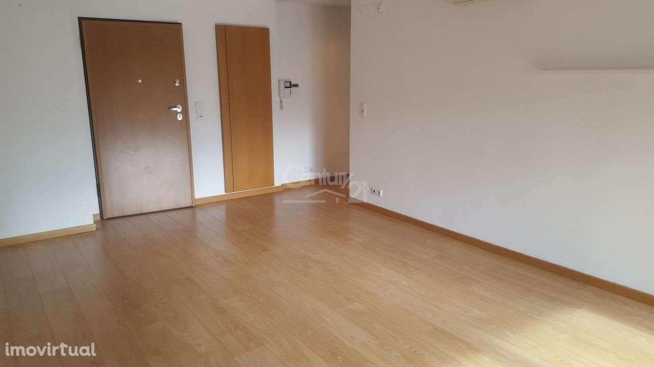 Apartamento para arrendar, Moscavide e Portela, Lisboa - Foto 6