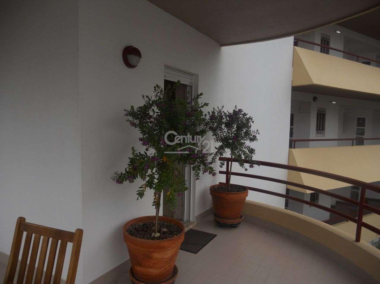 Apartamento para comprar, Quarteira, Faro - Foto 13