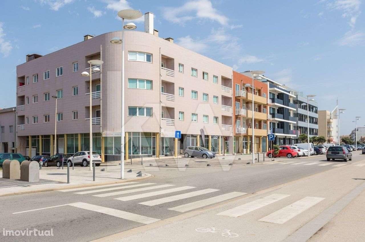 Apartamento para comprar, Vila do Conde, Porto - Foto 29