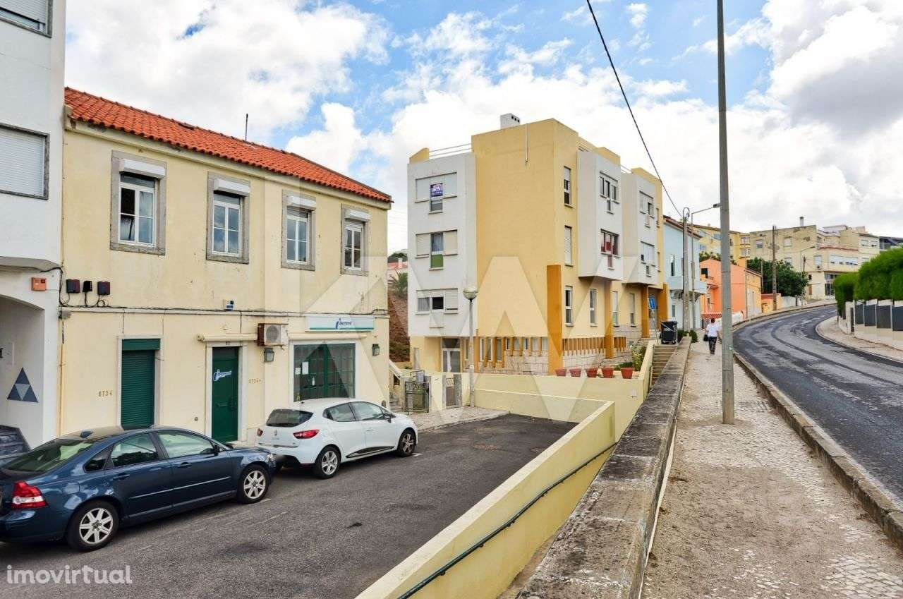 Moradia para comprar, Cascais e Estoril, Lisboa - Foto 13