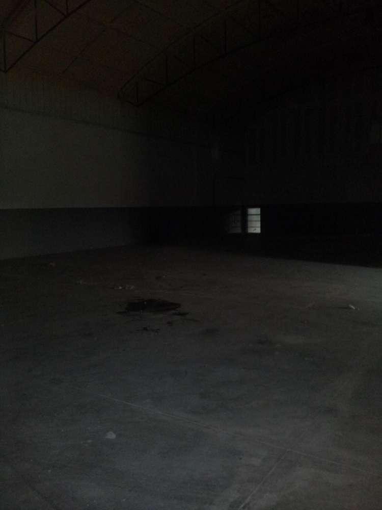 Armazém para arrendar, Préstimo e Macieira de Alcoba, Águeda, Aveiro - Foto 3