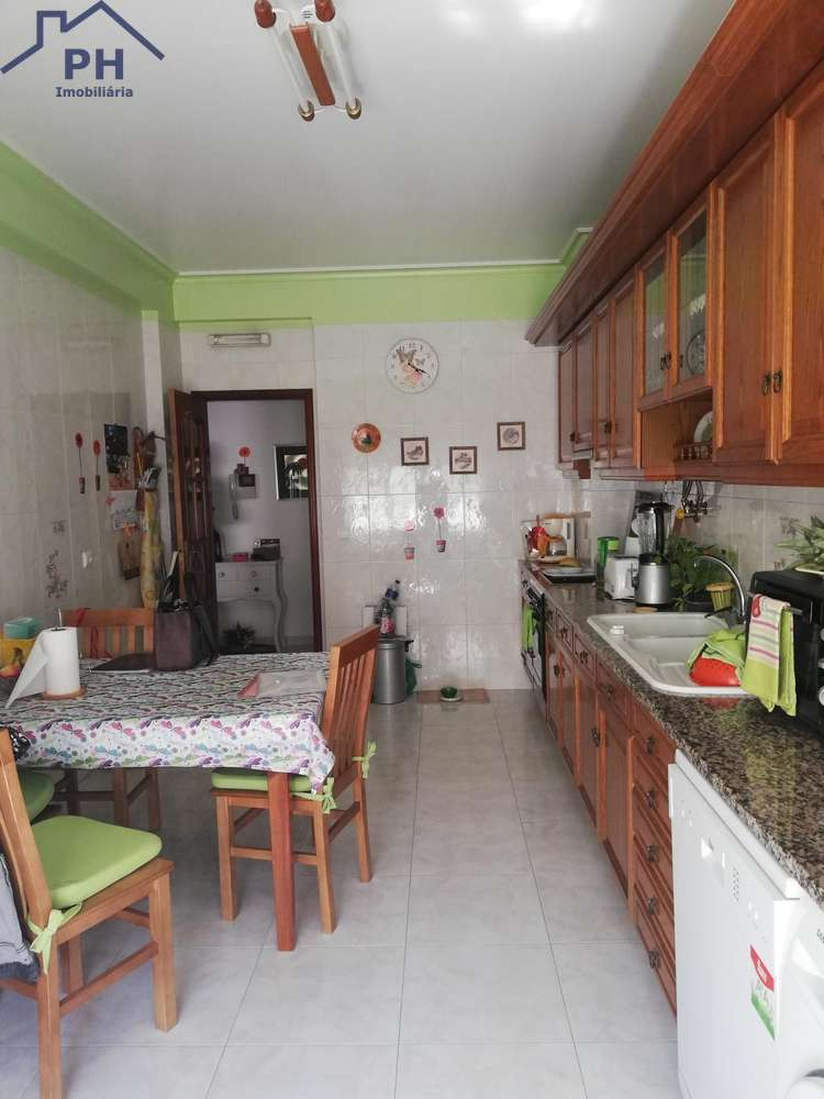 Apartamento para comprar, Moita - Foto 13