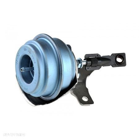 Supapa actuator turbo Volkswagen Golf 4 1.9 TDI (1997-2005) - 1
