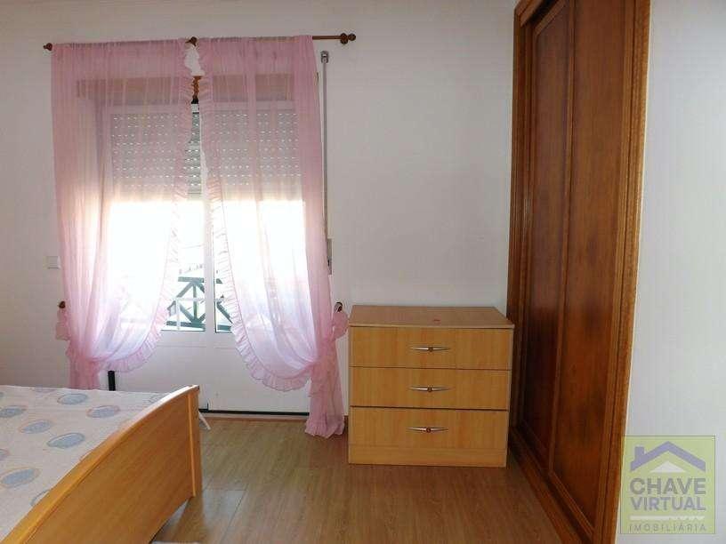 Apartamento para comprar, Bombarral e Vale Covo, Bombarral, Leiria - Foto 11