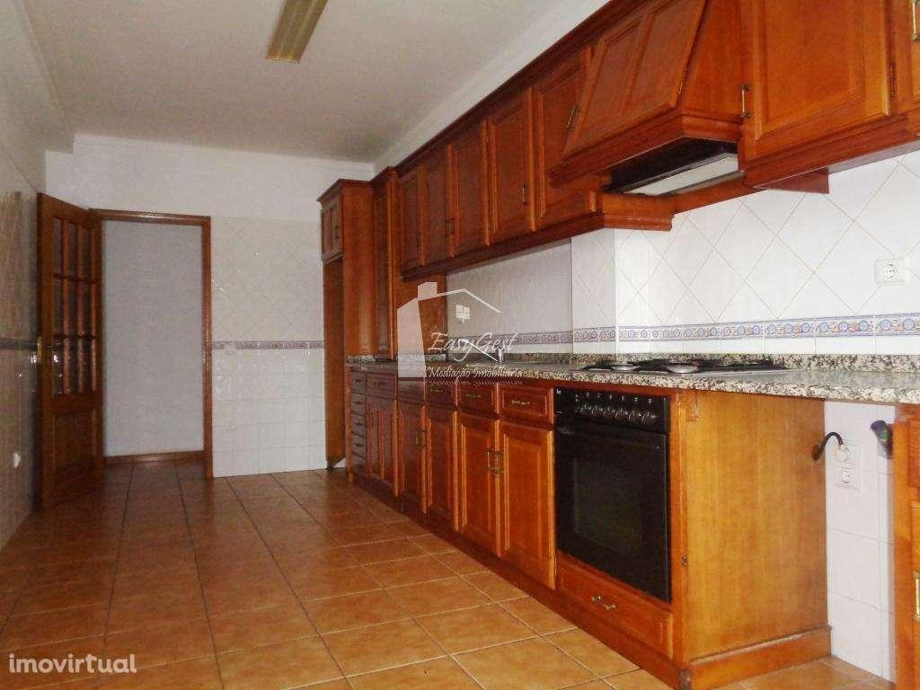 Apartamento para comprar, Poiares (Santo André), Vila Nova de Poiares, Coimbra - Foto 7