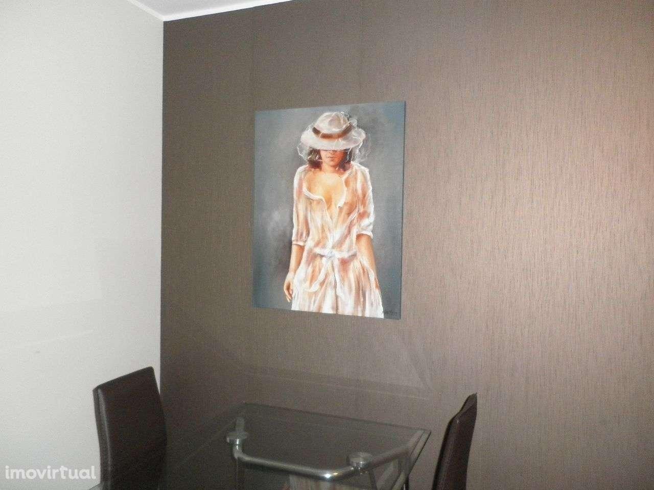 Apartamento para arrendar, Lordelo do Ouro e Massarelos, Porto - Foto 15