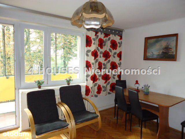 Mieszkanie, 27,60 m², Łódź
