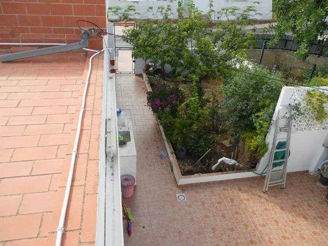 Quintas e herdades para comprar, Quelfes, Faro - Foto 7