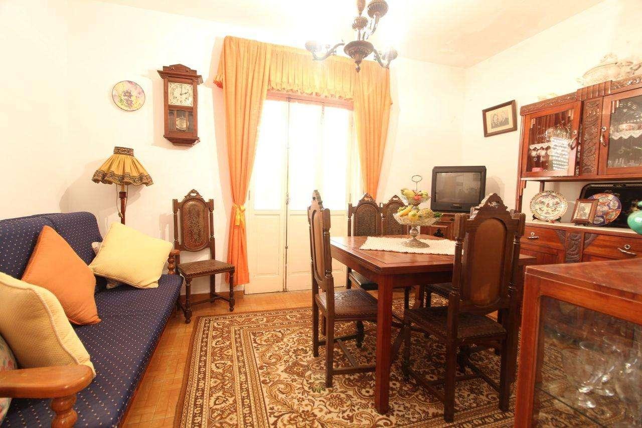 Apartamento para comprar, Silves - Foto 1
