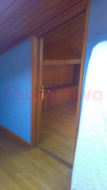Apartamento para comprar, São Paio de Oleiros, Santa Maria da Feira, Aveiro - Foto 4