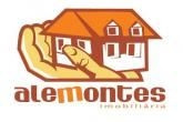 Alemontes