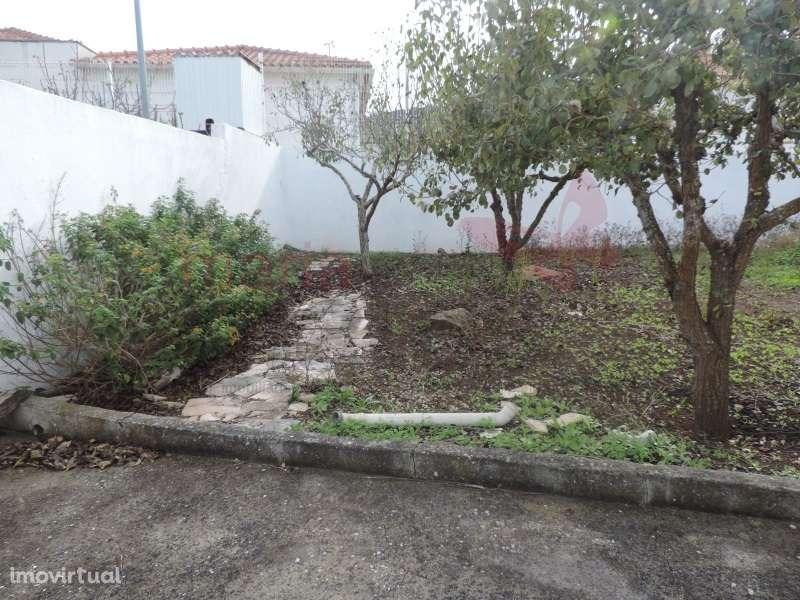 Moradia para comprar, Lourinhã e Atalaia, Lourinhã, Lisboa - Foto 30