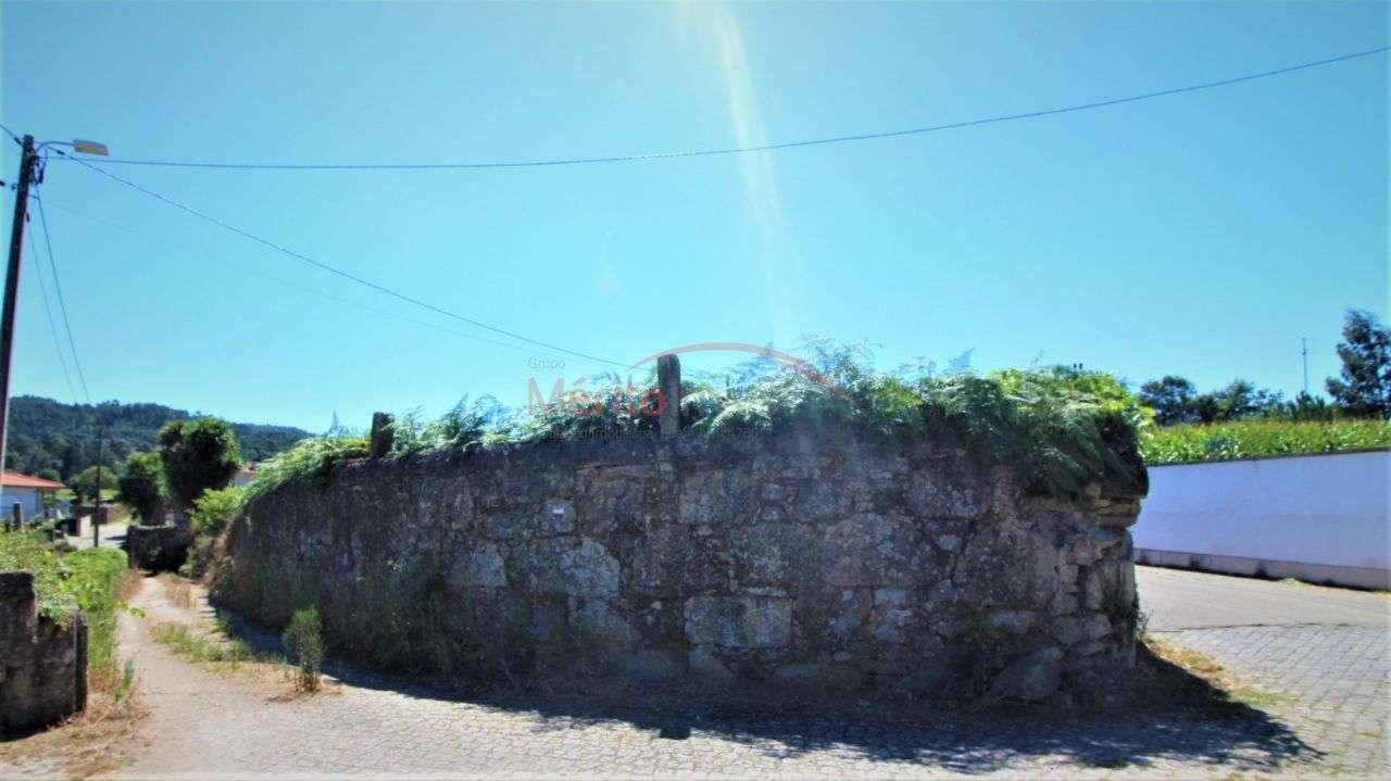 Terreno para comprar, Carvalhal, Barcelos, Braga - Foto 5