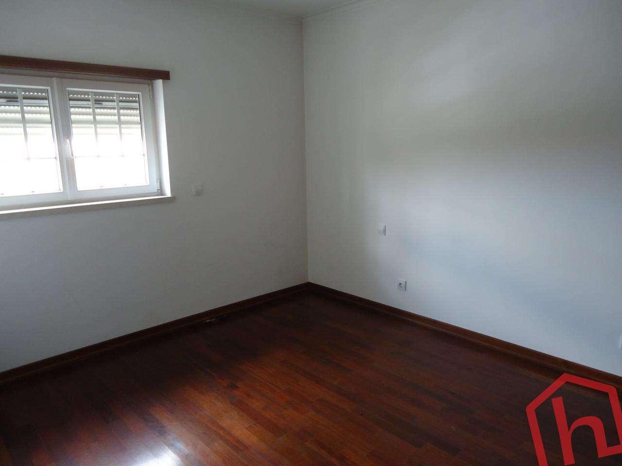 Apartamento para comprar, Samora Correia, Benavente, Santarém - Foto 20