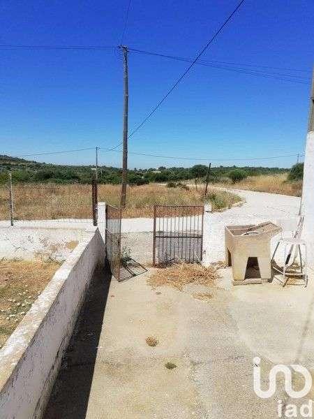 Moradia para comprar, Odiáxere, Faro - Foto 6
