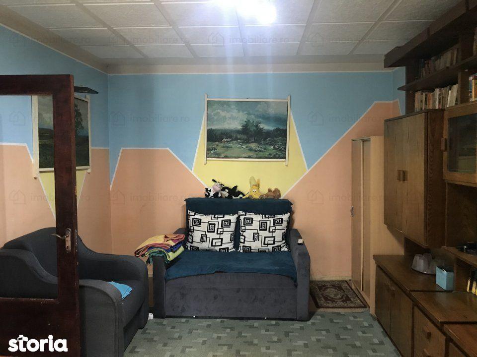 Apartament 2 cam dec Pantelimon an 1981 ID 13032