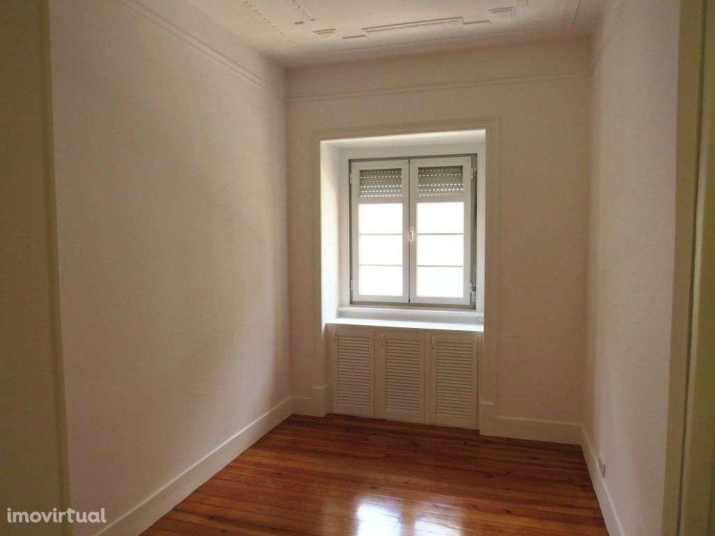 Apartamento para comprar, São Vicente, Lisboa - Foto 35
