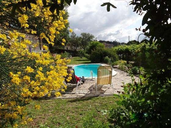 Quintas e herdades para comprar, Oliveira de Frades, Souto de Lafões e Sejães, Viseu - Foto 6