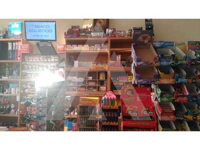 Trespasses para comprar, Glória e Vera Cruz, Aveiro - Foto 2