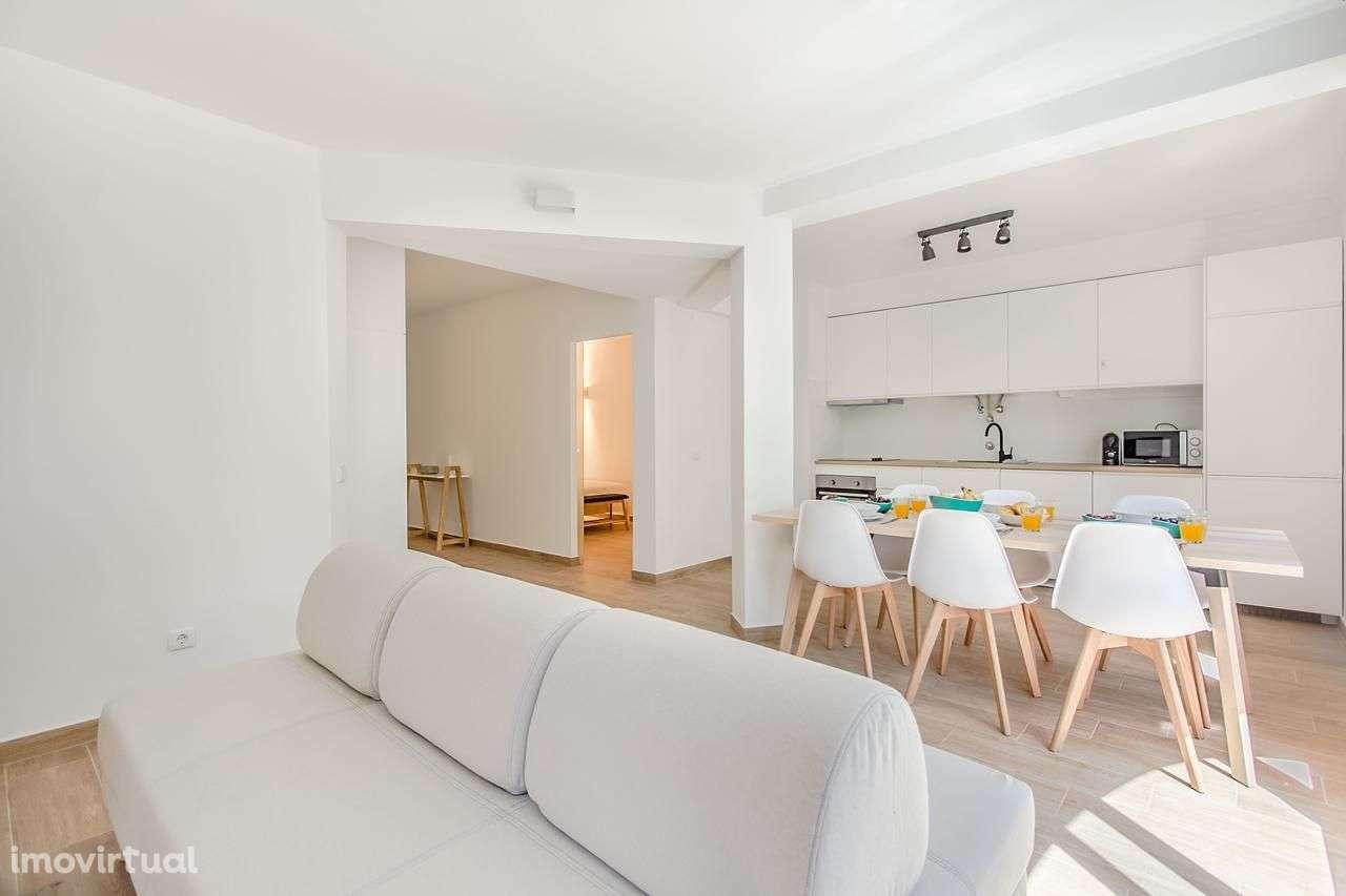 Apartamento para comprar, Guia, Faro - Foto 6