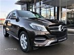 Mercedes-Benz GLE 250 - 2