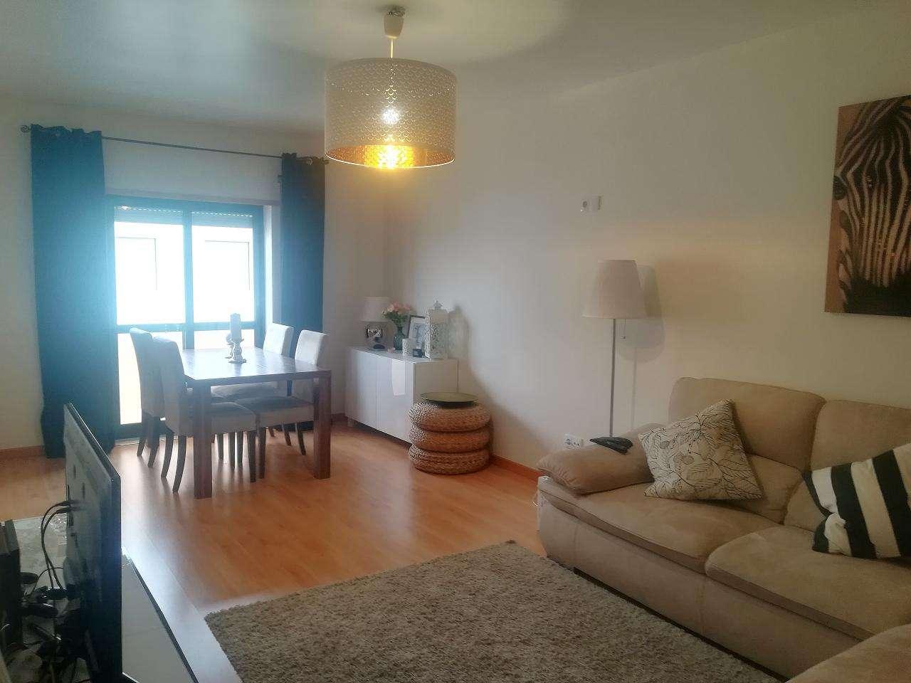 Apartamento para comprar, Alhos Vedros, Setúbal - Foto 6