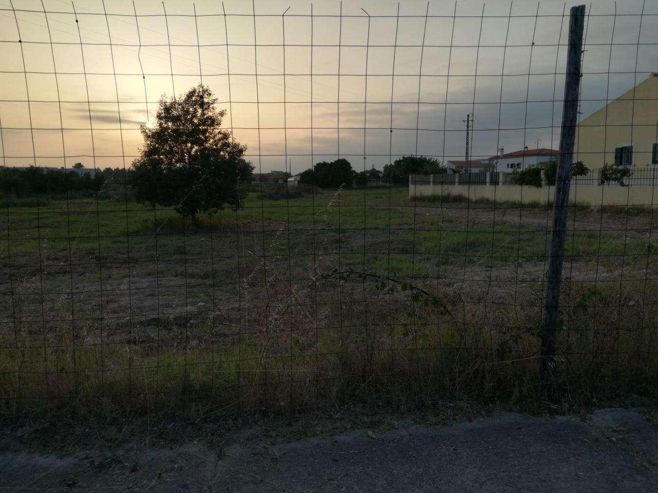 Terreno para comprar, Marinhais, Santarém - Foto 1
