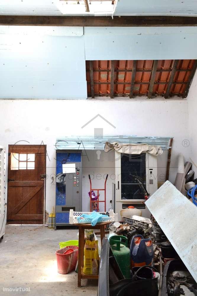 Moradia para comprar, Sapataria, Lisboa - Foto 21