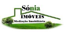 Promotores Imobiliários: Sónia Imóveis - Desfecho Emblemático, Unipessoal, Lda - Massamá e Monte Abraão, Sintra, Lisboa