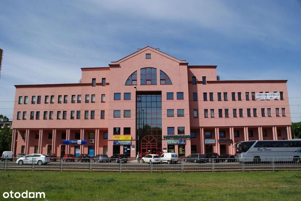 Lokal użytkowy, 177,50 m², Warszawa
