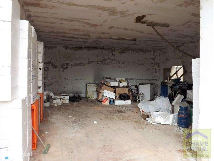 Moradia para comprar, Bombarral e Vale Covo, Leiria - Foto 27