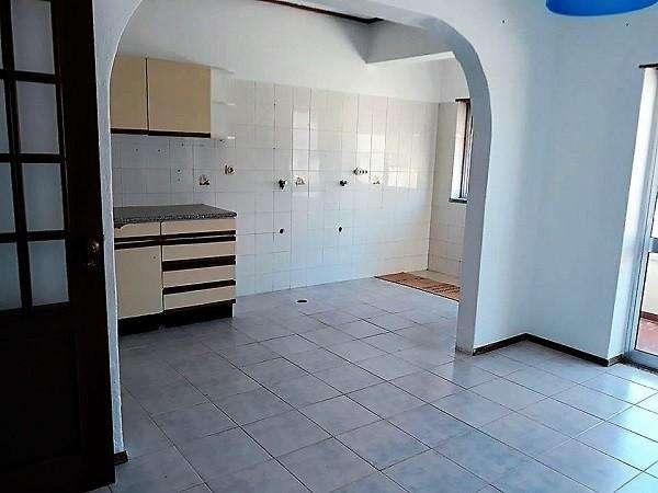 Apartamento para comprar, Azeitão (São Lourenço e São Simão), Setúbal - Foto 3